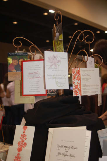 wording and etiquette for wedding invitations